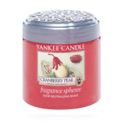 Cranberry Pear - Fragrance Sphere
