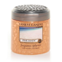 Pink Sands - Fragrance Sphere