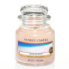 Pink Sands - Small Jar