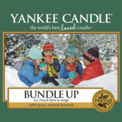 Bundle Up