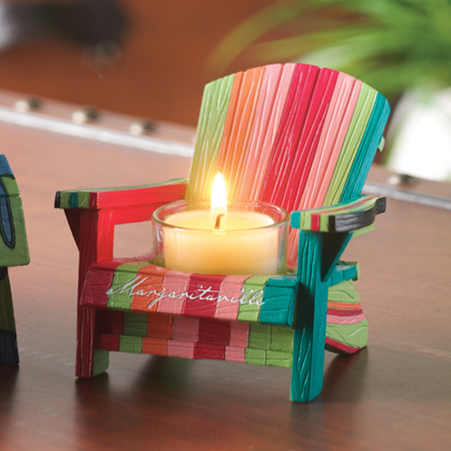 Supports pour lumignons Tealights