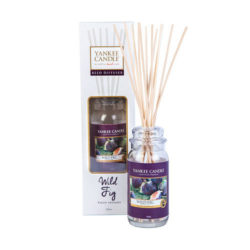 Wild Fig - Classic Reeds 240ml