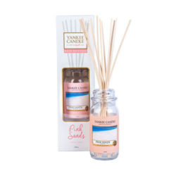 Pink Sands - Classic Reeds 240ml