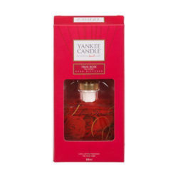 True Rose - Signature Reeds 88ml