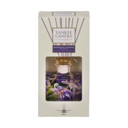 Midnight Jasmine - Signature Reeds 88ml