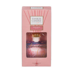 Pink Sands - Signature Reeds 88ml