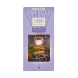 Lemon Lavender - Signature Reeds 88ml