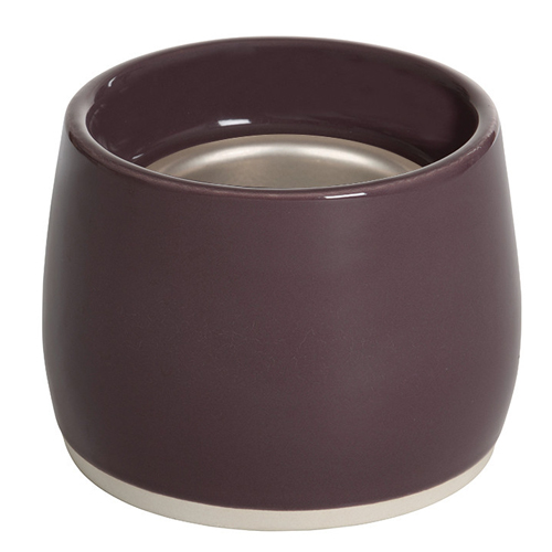 Iona - Meltcup Warmer with timer