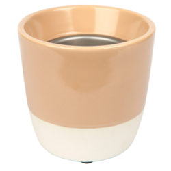 Lucy - Meltcup Warmer with timer