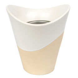 Heather - Meltcup Warmer with timer