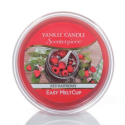 Red Raspberry - Melt Cup