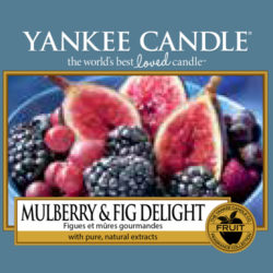 Mullberry & Fig Delight