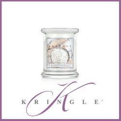 Kringle - Small Jars